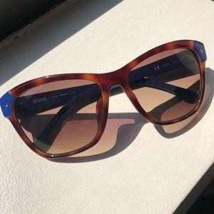 MICHAEL Michael Kors; Zoey sunglasses